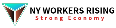 NY Workers Rising