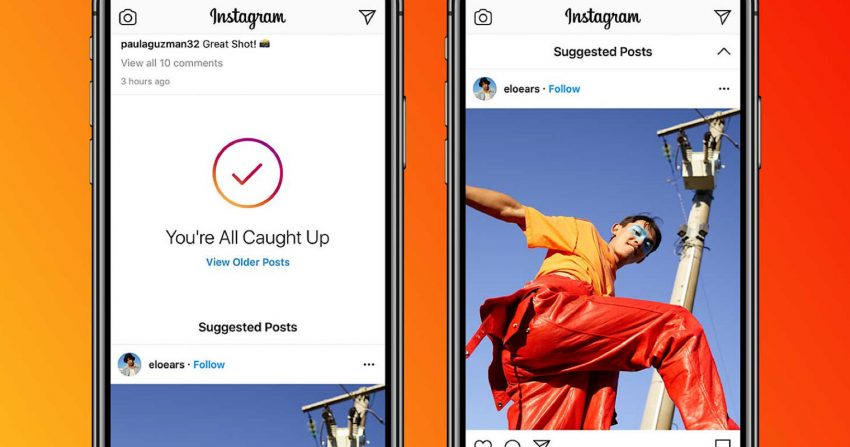 What Everybody Else Does When It Comes To Hack Instagram